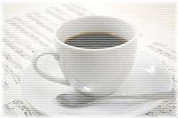 おいしいコーヒーの入れ方(淹れ方)